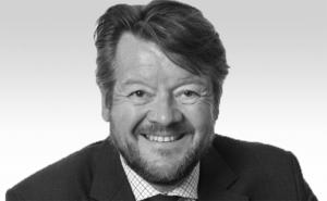 Tim Sargisson